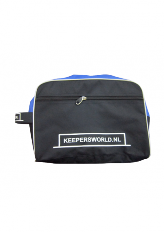 Keepersworld